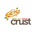 餐飲服務Logo