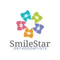 牙齒實驗室Logo