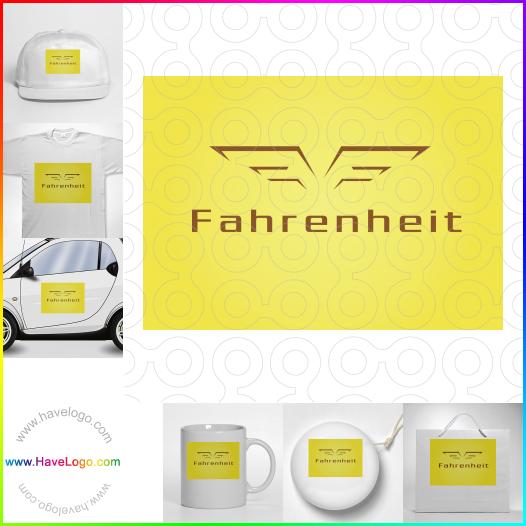 設計logo設計 - ID:53062