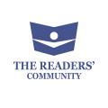 圖書館Logo