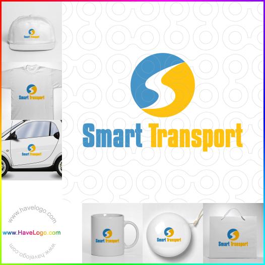 編程logo設計 - ID:52878