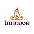 印度Logo