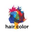 美麗Logo