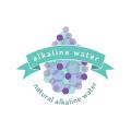 水療設備logo