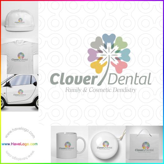 orthodontic logo - ID:29292