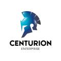 基金管理Logo