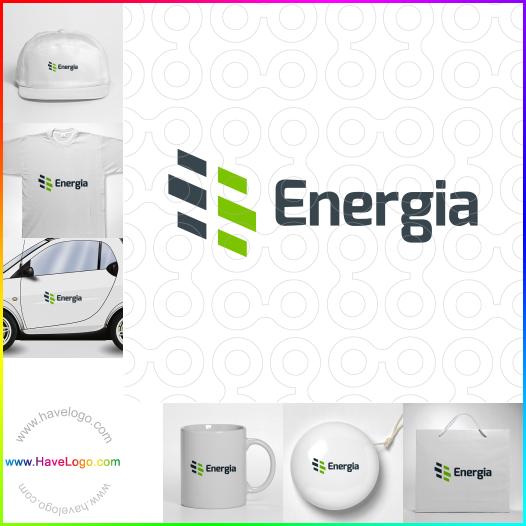 太陽能logo - ID:56264