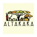 住宅發展Logo