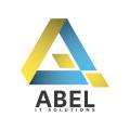 Abel IT Solutions  logo