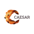 凱撒Logo