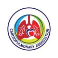 Cardiopulmonary Association  logo