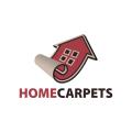 家用地毯Logo