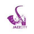 jazzcityLogo