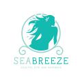 海風Logo