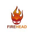 頭Logo