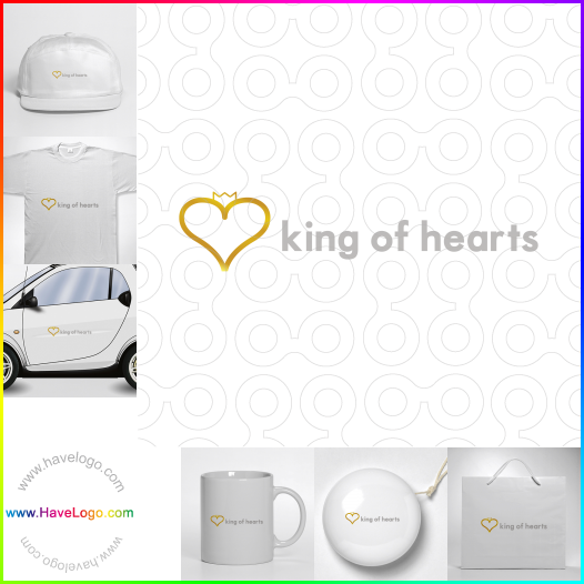 blogs logo - ID:32654