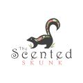 復古Logo