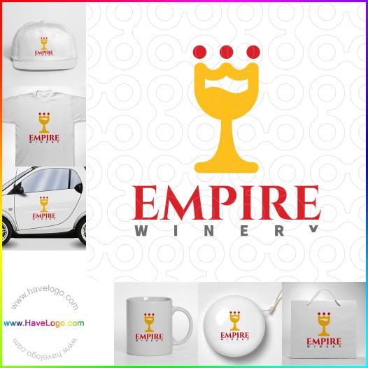 美食熟食店logo設計 - ID:35272