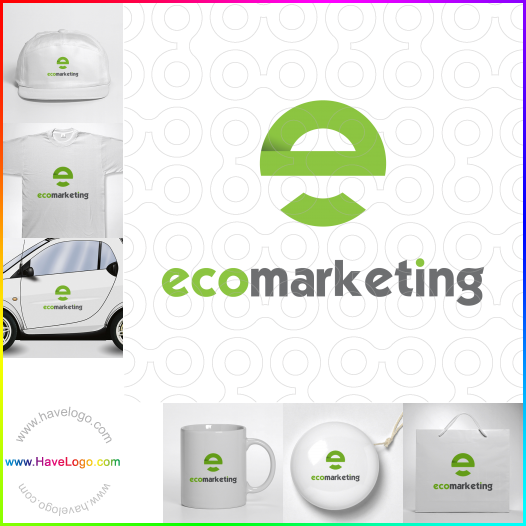 consulting logo - ID:259