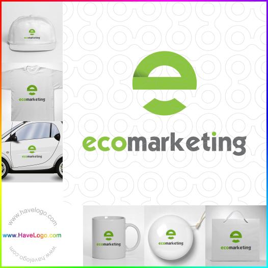 電子logo設計 - ID:259