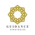 旅遊logo