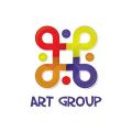 聯合企業Logo