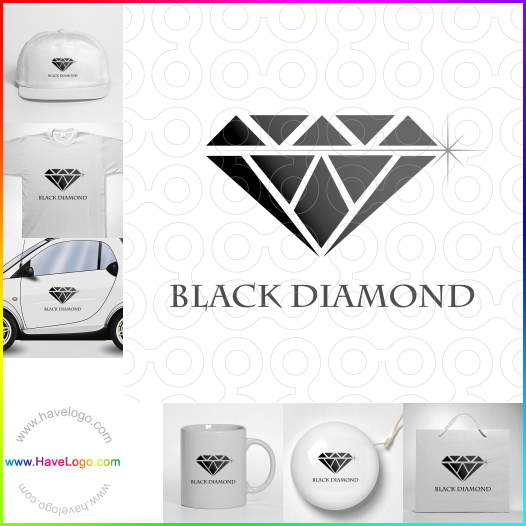 jewel logo - ID:57545