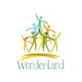 城市經營Logo