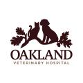 寵物用品零售logo