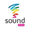 音樂工作室Logo