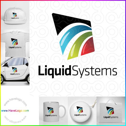 screen logo - ID:57963