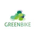 摩托車Logo