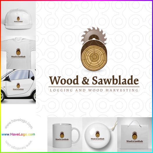 采集logo設計 - ID:35340