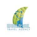 紡織Logo