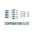 Corporation Elite  logo