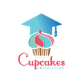 畢業Logo