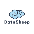 Data Sheep  logo