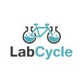 實驗週期Logo