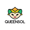 queensolLogo