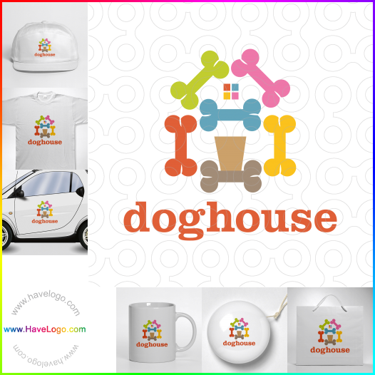 accessories logo - ID:35250