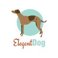 動物樂園Logo