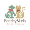 動物天護理logo