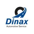 洗車logo