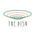 餐飲Logo