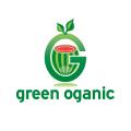 農田Logo