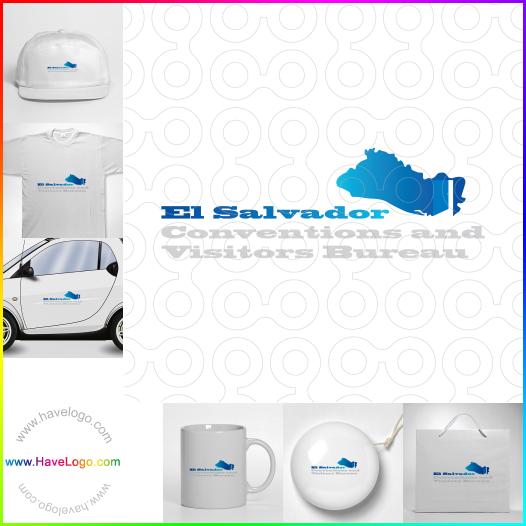 商業logo設計 - ID:209