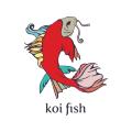 自然療法產品logo