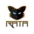 計算機應用logo
