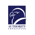 Authority Consulting  logo