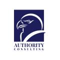 權威諮詢Logo